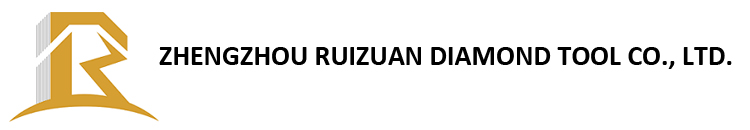 ZHENGZHOU RUIZUAN DIAMOND TOOL CO., LTD.
